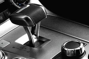 Heute verbraucht ein Automatikgetriebe nicht mehr als ein manuelles.