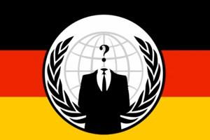 """Anonymous meldet sich nach """"Servergate"""" zu Wort"""