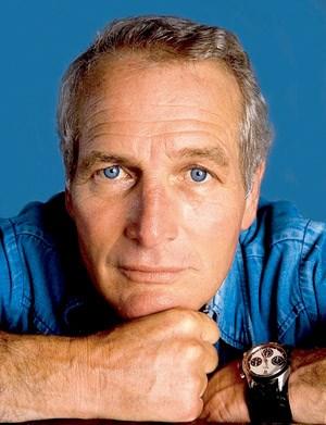 Paul Newman hatte mit der Newman-Daytona keine offizielle, aber eine emotionelle Verbindung zum Uhrenhersteller.