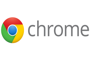 Wird Chrome der neue Standardbrowser in Ubuntu?