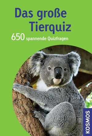 5,20 EUR Alter: 7-9ISBN: 978-3-440-12714-8Art.-Nr.: 1271419,6 x 13,4 cm (LxB)Kosmos Verlag