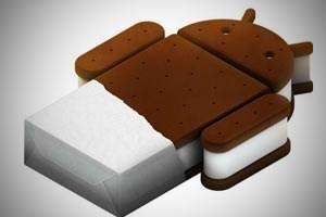 Android 4.0 Ice Cream Sandwich soll schon im Oktober veröffentlicht werden