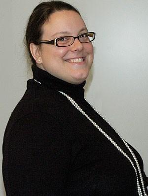 Stephanie von Liebenstein ist Wissenschaftslektorin für Geisteswissenschaften und lebt in Berlin. Neben ihrem Engagement in der GgG arbeitet sie an ihrem Doktorat über den dicken Körper in der englischen Literatur der frühen Neuzeit.