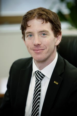 peter mcdonald footballer