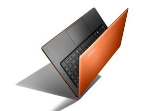Lenovos U300: Einer der Vorreiter für die kommende Ultrabook-Generation