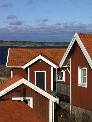 mein haus meine insel mein boot schweden urlaub lifestyle. Black Bedroom Furniture Sets. Home Design Ideas