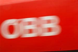 Die ÖBB bringt ihre mobile Fahrplan-App Scotty nun auch für Android, die iPhone-Version erhält ein Update