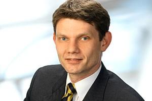 Für Gesundheitsökonom Ernest Pichlbauer ist der Turnus keineswegs mehr zeitgemäß