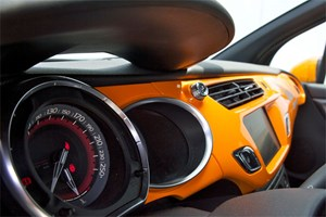 Link: Citroën Service: Citroën GebrauchtwagenGratis Gebrauchtwagen inserieren auf derStandard.at/AutoMobil