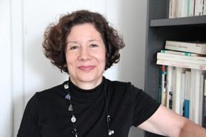 Die Soziologin Agnes Van Zanten fordert wirkliche Reformen, anstatt Veränderungen in homöopathischen Dosen.