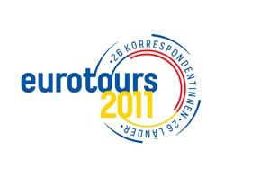 Dieser Bericht wurde im Rahmen von eurotours 2011 erstellt. eurotours ist ein Projekt der Europapartnerschaft, finanziert aus Gemeinschaftsmittelen der EU.