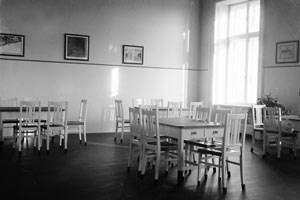 Tatort Kinderheim: Nicht nur am Wilhelminenberg sollen Kinder missbraucht worden sein