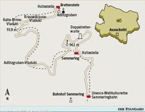 Beste Spielothek in Breitenstein finden