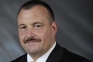 """Peter Schrottwieser:  """"Wir haben alle Grund zu vermuten, dass der Posten des Generalstabschefs gänzlich abgeschafft wird."""""""