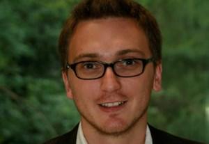 Franz Eder (31) ist Assistenzprofessor am Institut für Politikwissenschaften der Universität Innsbruck. Antiterrorpolitik ist neben Fragen der US-Sicherheitspolitik sein Arbeitsschwerpunkt.