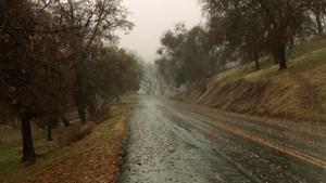 """Wenig befahrene Landstraßen der USA: James Bennings """"Small Roads"""" fotografiert 47 von ihnen."""