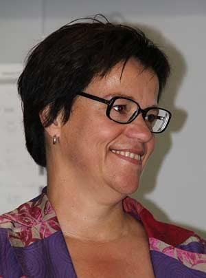 Zur Person:Ilse Rollett ist Bildungsforscherin und AHS-Lehrerin. Sie war lange Zeit in der Erwachsenenbildung und als Supervisorin tätig. Seit September 2011 leitet sie das Bundesgymnasium Rahlgasse in Wien. In der Virginia-Woolf-Schule unterrichtete Rollett nie selbst. Sie war dort von 1991 bis 1994 für die Öffentlichkeitsarbeit und Begleitforschung zuständig.