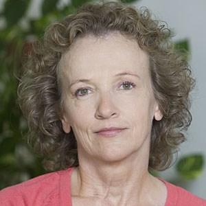 """Ingrid Nikolay-Leitner: """"Sanktionen sind wichtig, um Bewusstsein zu schaffen."""""""