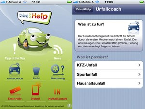 Download für iphone