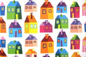 """""""Equality in Housing"""" ist ein Projekt zur Förderung der Gleichbehandlung am österreichischen Wohnungsmarkt und wird von der Volkshilfe Österreich gemeinsam mit dem Klagsverband und der Bundesarbeitsgemeinschaft Wohnungslosenhilfe durchgeführt."""