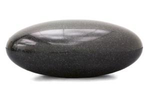 "...oder ""Type II Petra Stone 3""."