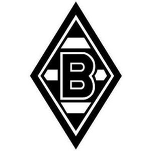 Borussia Mönchengladbach stieg 1965 in die deutsche Bundesliga auf und gewann 1970, 1971, 1975, 1976, 1977 fünf Meisterschaften. 1998 folgte der erstmalige Abstieg, 2007 der zweite. In der laufenden Saison lag die Borussia erstmals seit 13 Jahren wieder (vorübergehend) an der Tabellenspitze, nachdem der erneute Abstieg wenige Monate zuvor erst in einem Relegations-Duell mit Bochum gerade noch verhindert werden konnte. Die Hinrunde beendete man auf Platz vier, nach einem 3:1 gegen Schalke steht die Borussia auch im Viertelfinale des DFB-Cups.