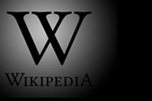24 Stunden lang bleibt die englischsprachige Wikipedia-Site am Mittwoch schwarz. Ab 6 Uhr mitteleuropäischer Zeit wird der Dienst abgeschaltet, gab Wikipedia-Gründer Jimmy Wales am Montagabend via Twitter bekannt.