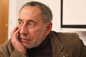 """""""Alles, was aus dem Ausland kommt, symbolisiert für die Russen das Paradies"""", sagt Kordonsky."""