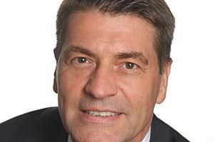 Andreas Winkler kritisiert zu niedrige Tagessätze für Patienten in Neurorehab-Kliniken.
