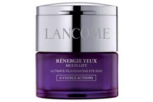 Lancôme Rénergie Yeux Multiple Lift (69 Euro)