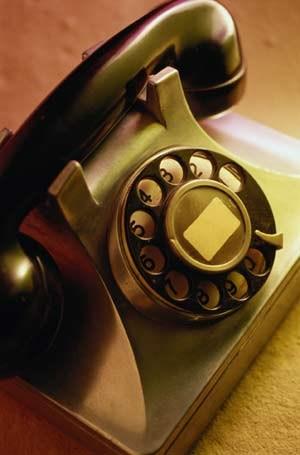 """""""Du, ich kann jetzt nicht. Ich ruf' dich zurück, okay?""""..."""