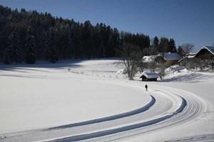 Informationen: Salzkammergut