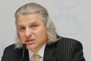 Rückschlag für UPC-Chef Thomas Hintze -