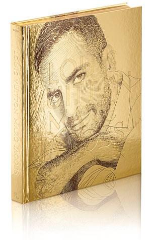 """Louis Vuitton - Marc Jacobs"". Bis 16. September im Pariser Les Arts Décoratifs. Der Katalog ist bei Rizzoli erschienen."