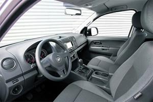 Link: VolkswagenService: Volkswagen GebrauchtwagenGratis Gebrauchtwagen inserieren auf derStandard.at/AutoMobil