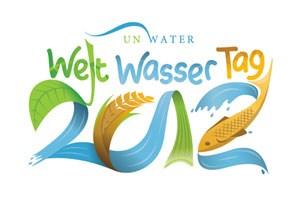 """Der Weltwassertag findet jedes Jahr am 22. März statt. Die Parole lautet heuer: """"Die Welt ist durstig, weil wir hungrig sind"""""""