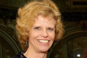 Der Vertrag von KHM-Generaldirektorin Sabine Haag wurde bis Ende 2018 verlängert.