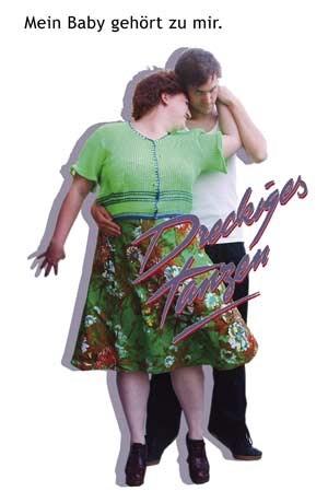 Dreckiges Tanzen