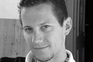 Bernd Zobiak Dissertation