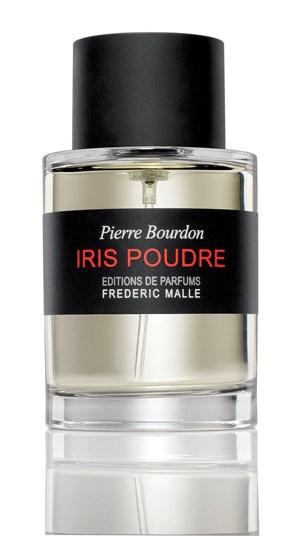 Wirklich gute Parfums brauchen keine gewagt designten Flacons, sie wirken mehr über den Inhalt.