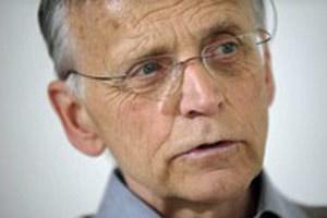 """Pastoraltheologe Paul Zulehner sieht nicht einen """"Konflikt Schüller gegenüber Schönborn, sondern Schönborn gegenüber dem Papst""""."""