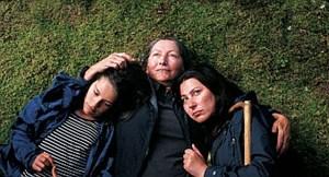 Ein Festival, das Frauen in der Filmbranche in den Fokus der Öffentlichkeit stellt: Das Internationale Frauenfilmfestival Dortmund Köln.