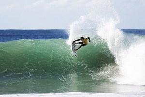 So fing alles an: Surfer weiteten ihr Hobby auf den Asphalt aus.