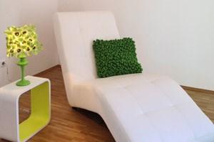 Möbel auf Zeit, fabrikneu und versichert - eine Marktlücke?