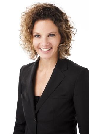 """""""Die Facebook-Community ist heterogen und erfordert eine diversifizierte Ansprache"""", ist Sabine Hoffmann, Geschäftsführerin von Ambuzzador Marketing, überzeugt."""