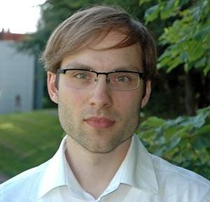Politologe Hopmann erklärt das Spezifische an den Landtagswahlen in Schleswig-Holstein.