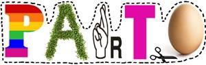 Die Einschätzung der ExpertInnen im Detail:Josef Kalina, Politikberater Heidi Glück, Politikberaterin Peter Filzmaier, Politikwissenschaftler Thomas Hofer, Politikberater Peter Hajek, Politologe Kathrin Stainer-Hämmerle, Politikwissenschaftlerin
