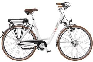 Info: Puch Bikes