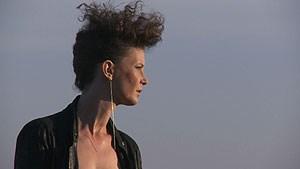 """(K)eine flexible Frau als """"Gewinnerin der Krise"""": Mit ihrem Film rückt Tatjana Turanskyj die """"Verdrehung der Verhältnisse"""" ein Stückchen Richtung Realität."""