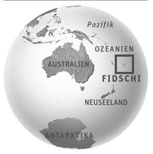 Anreise & UnterkunftMit der nationalen Fluggesellschaft Air Pacific, Air New Zealand oder Quantas ist der Nadi International Airport von Auckland (3 Stunden), Sydney (4,5 Stunden) und Los Angeles (10 Stunden) zu erreichen. Auf Mana Island gibt es ein luxuriöses Ressort, Mana Island Resort & Spa, und Unterkünfte für Rucksackreisende.